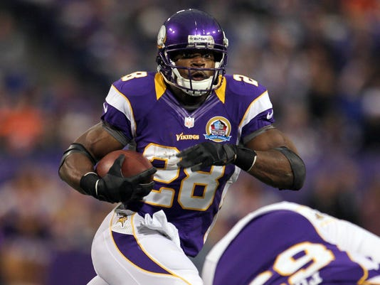 2012-12-09-adrian-peterson