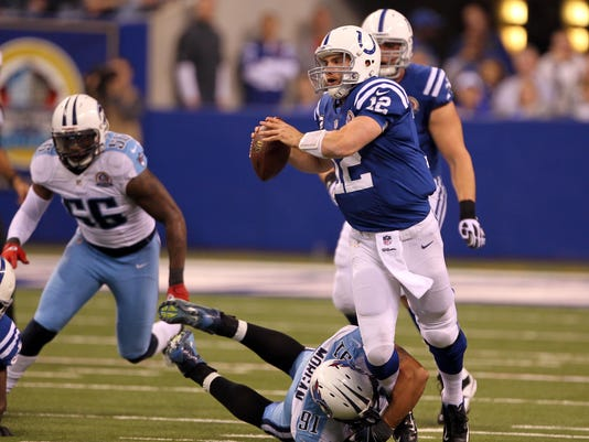 2012-12-09-colts-titans-luck