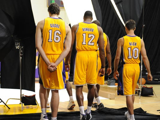121112 lakers questions