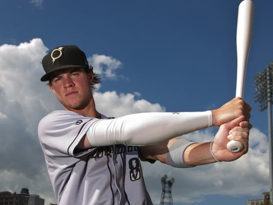 2012-12-09-wil-myers