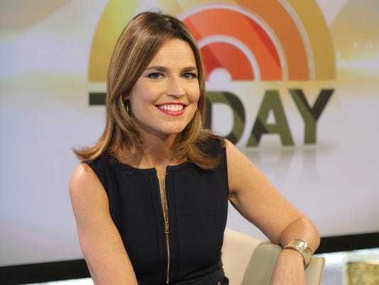 XXX talking-your-tech-Savannah-Guthrie-_TP003.jpg