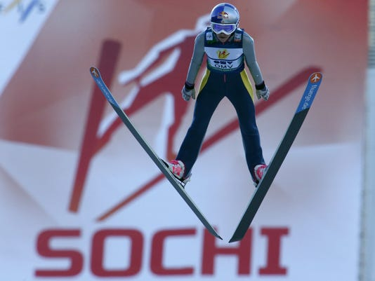 2012-12-12-sarah-hendrickson-ski-jump