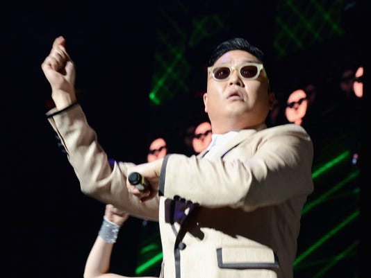 your say 1212 psy