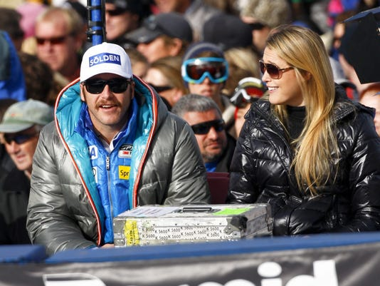 2012-12-13-bode-miller-recover-knee-surgery
