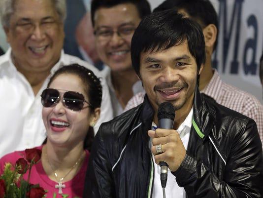 2012-12-13-manny-pacquiao-wife-jinkee