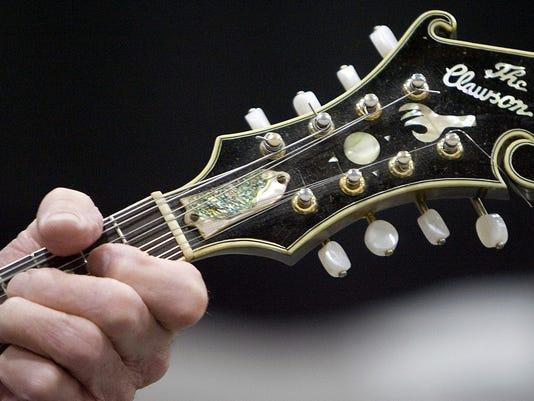 mandolin 121512