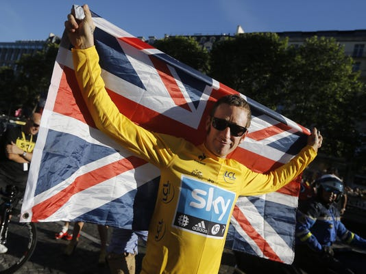 2012-12-13-bradley-wiggins-tour-de-france