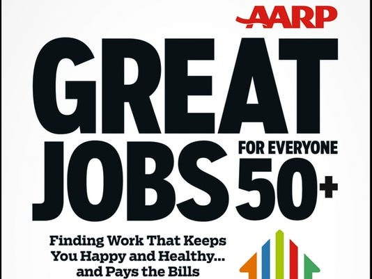 Great Jobs cover