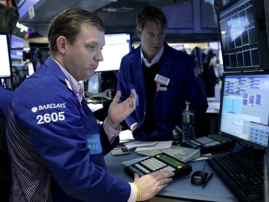 stocks1214