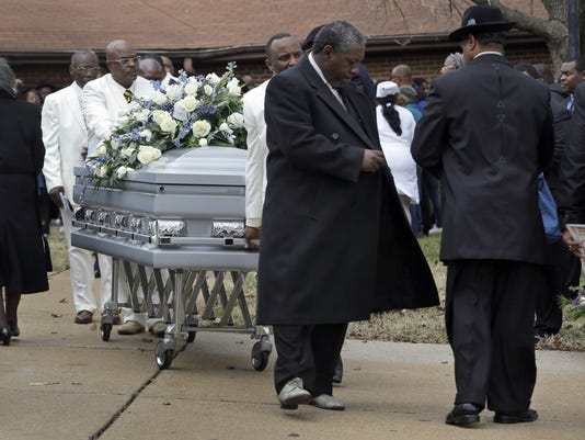 2012-12-15-brown-funeral