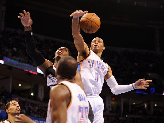 12-14-russell-westbrook-thunder-kings