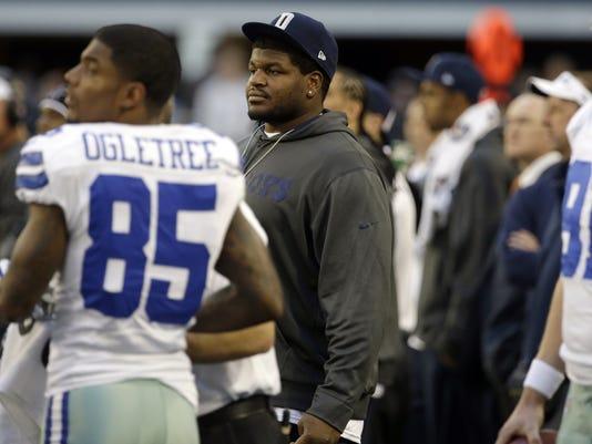 2012-12-16-Cowboys-brent