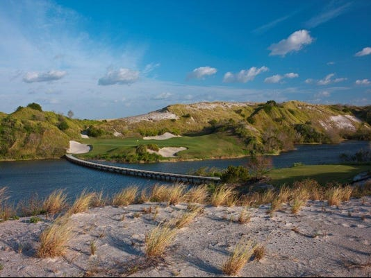 2012-12-16 Streamsong Blue 7