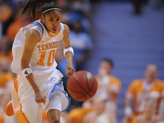 2012-12-16-tennessee-meighan-simmons