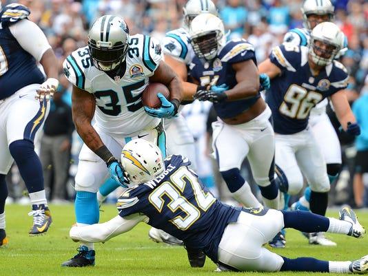 sportsline com nfl scores nfl passing defense