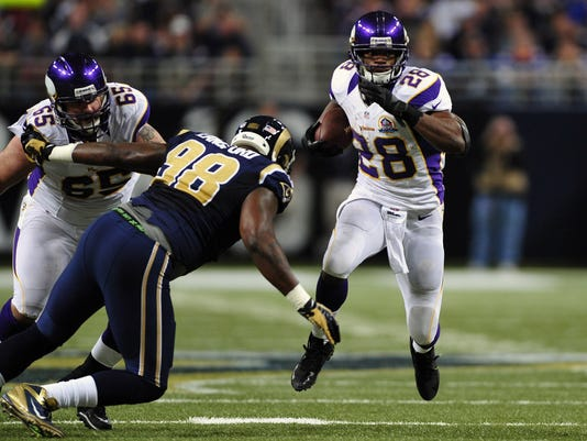2012-12-16-adrian-peterson