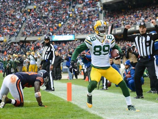 2012-12-17-james-jones