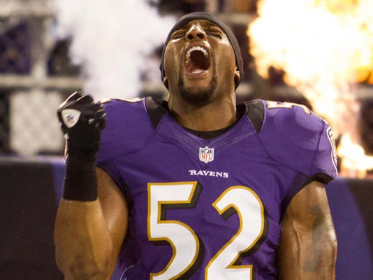 2012-12-17-ray-lewis