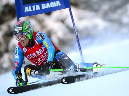 2012-12-17-ted-ligety-skis