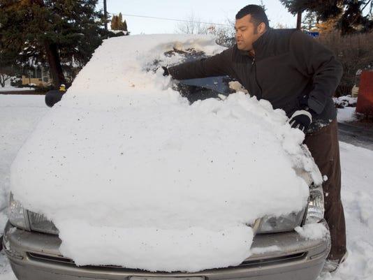 yakima-snow