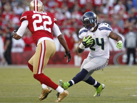 2012-12-17-marshawn-lynch