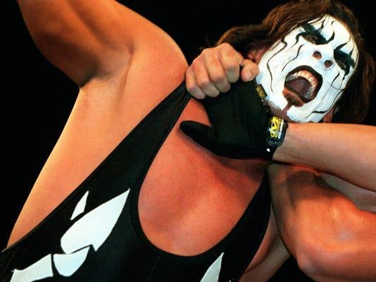 2012-12-17-sting-wrestler