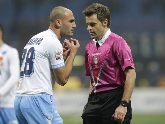 2012-12-18-napoli-match-fixing