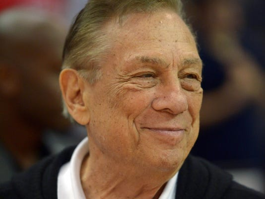 12/18/12 clippers sterling