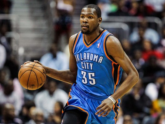 2012-12-19-kevin-durant