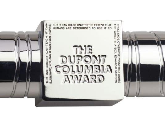 dupont-columbia