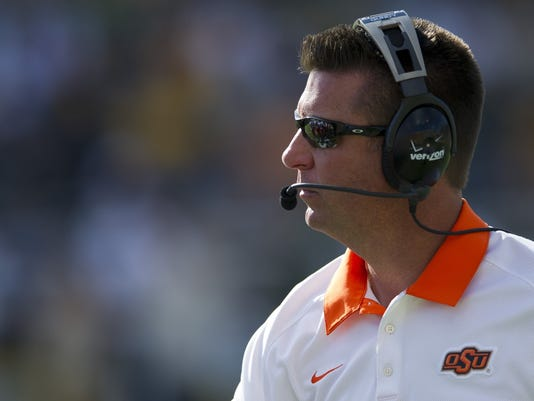 mike-gundy-12-20