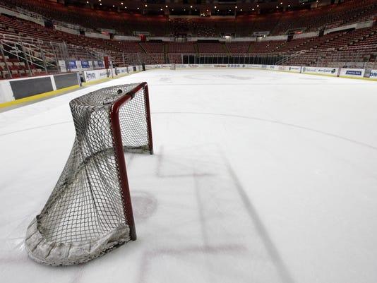 2012-12-20-nhl-arena
