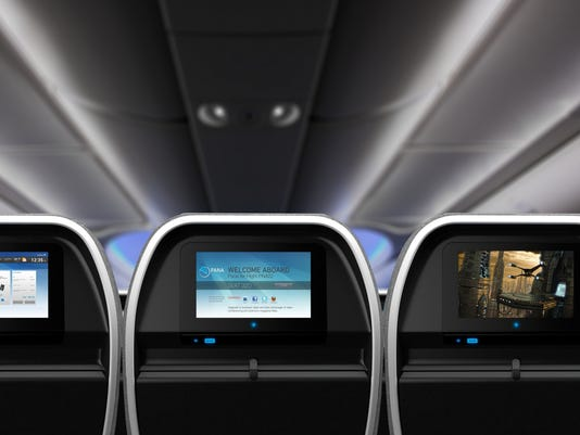 in-flight-seats