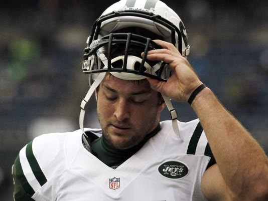 tebow cfl