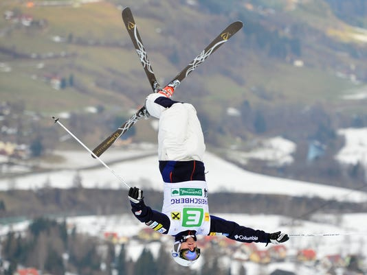 2012-12-22-world-cup-skiing