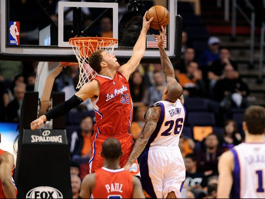 12-23-12-clippers-suns-blake-griffin