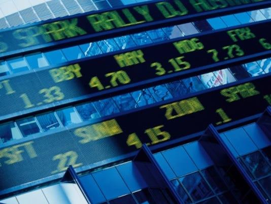 stocks tickers thinkstock ask matt