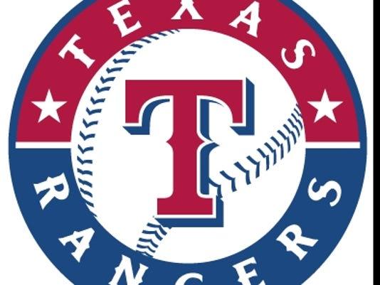 12-24-12-rangers-logo