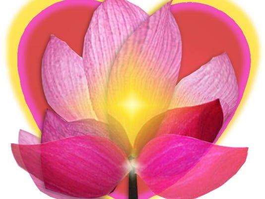 FW_lotus