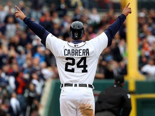 Cabrera year-end