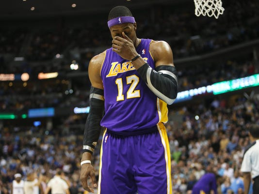 12-27-dwight-howard-fine-lakers-nuggets