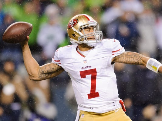 121227-kaepernick-vs-seattle