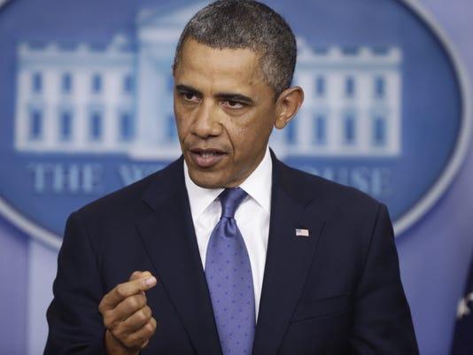 obama-speak