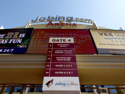 2012-12-28-coyotes-arena