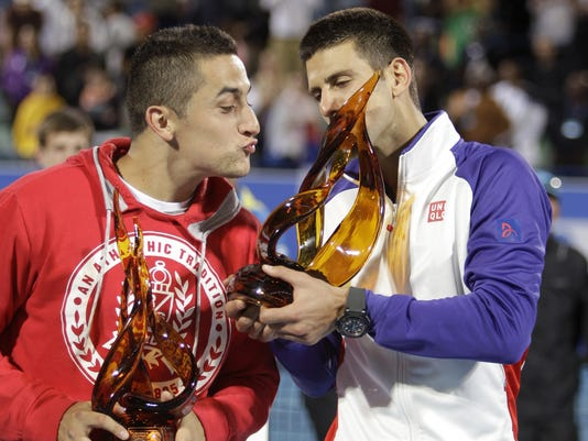 2012-12-29 djokovic and almagro