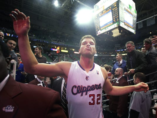 12-28-blake-griffin-clippers-jazz