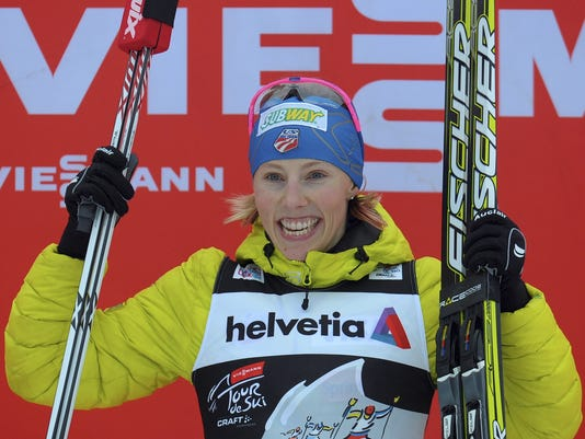 2012-12-29-kikkan-randall-tour-de-ski-victory