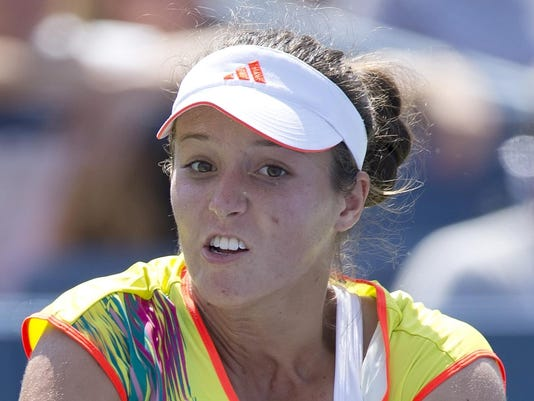 2012-12-30 laura robson file