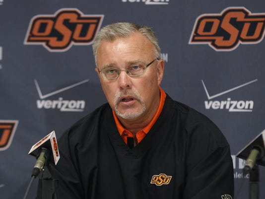 123012-oklahoma-state-jim-littell-file