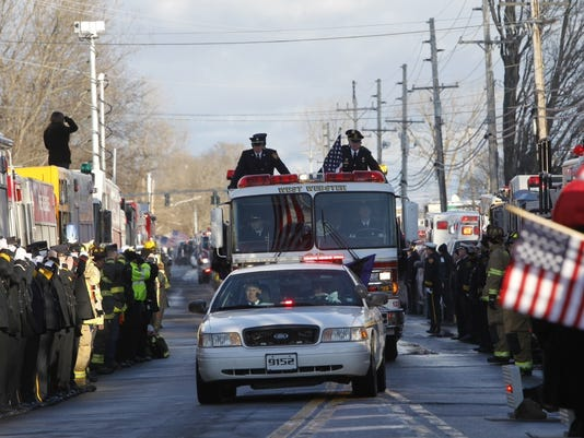 GAN FIREFIGHTERS SHOT 123012.jpg